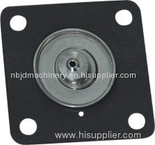 Hardware fittings industrial products components