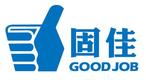 Changzhou good-job industry CO.,ltd.