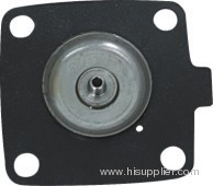 Component accessory hardware fittings induatrial products