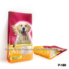 bags for dog food