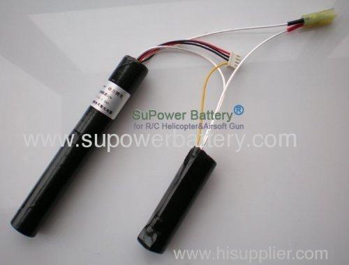 Electronic Toy Guns Electronic Toy Gun Battery