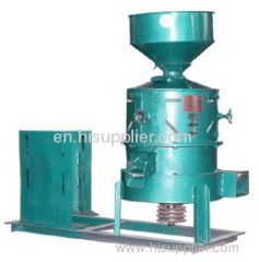 wheat peeling machine, rice peeling machine 0086-15890067264