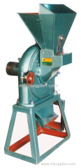 corn powder making machine 0086-15890067264