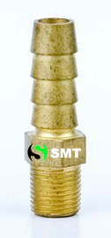GF Brass Fitting ,Brass Fitting Series