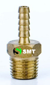 FDF Brass Fitting ,Brass Fitting Series