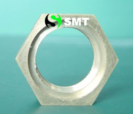 SM Pneumatic Fittings