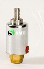 pneumatic valve 20B- 7B
