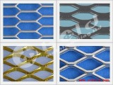 stainless steel perforated metal sheet