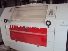 Ocrim Flour Roller Mill