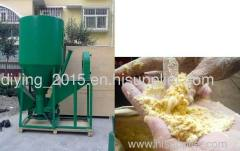 grinder mixer animal feed fish pig