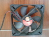 dc cooling fan for laptop 9025