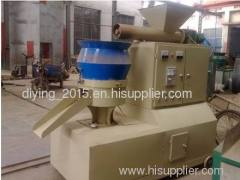 animal feed pellet machine mill