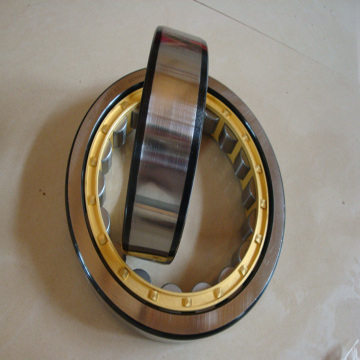 SKF roller bearings