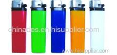 ISO Smoking lighter
