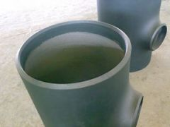 cangzhou pipefittings