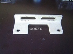 carbon steel stamping part