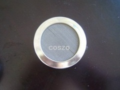 best price aluminium stamping part
