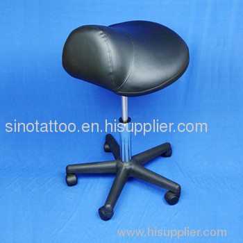 China wholesale tattoo chairs from china manufacturer for Cheap tattoo tables