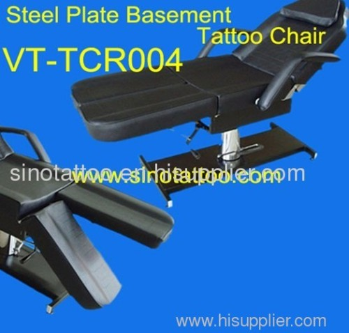 Wholesale tattoo chairs from china manufacturer qingdao for Cheap tattoo tables