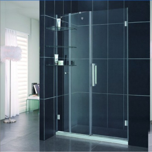 Modern shower screens products china products exhibition