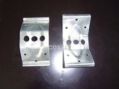 high quality steel stamping