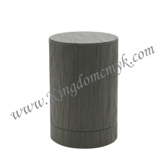 Round Paper Packaging Box