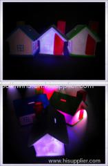 Light House Bank