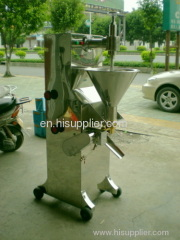 meatball forming machine 0086-15890067264
