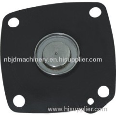 Hardware fittings components industrial products accessory
