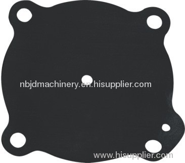 Hardware fittings components accessory