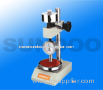 SLX-A Shore Durometer Test Stand