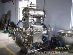 sterilization pot 0086-15890067264