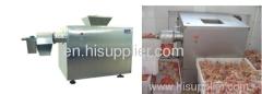 poultry deboner 0086-15890067264