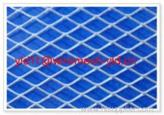 Decorative Acoustic Panel Mesh