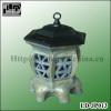Solar Craft Lamp