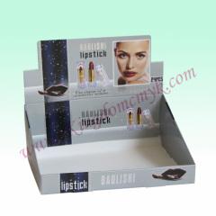 Lipstick Paper Boxes