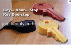 key Door Stop