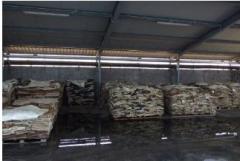 BaoDing HaoJian Import&export trade Co., LTD