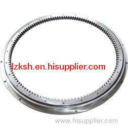 Slewing Bearing D797/380