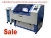 YAG metal laser cutter 500W/650W