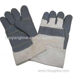 labor work gloves