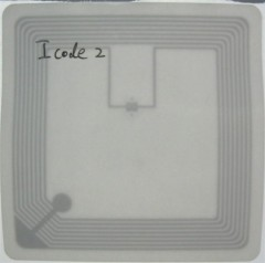 rfid tags supplier