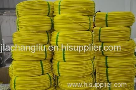 fiberglass pipe insulation SSG manufacturer from China Shanghai