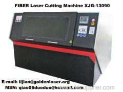 Fiber laser cutter machine steel sheet metal