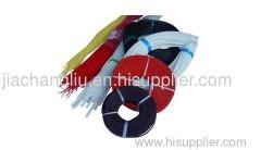 fiberglass piping