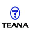 Shanghai Teana Technology Co.,Ltd