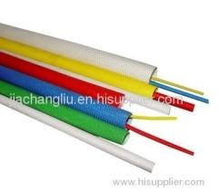 fiberglass reinforced pipe
