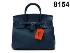 сумки гермес оригинал цена - Сумки.