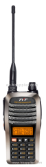 Hot and New!!! TH-UVF1 walkie talkie