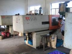 Cixi Dike Pen Industrial Co., Ltd.